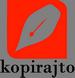 Агентство интернет-маркетинга Kopirajto